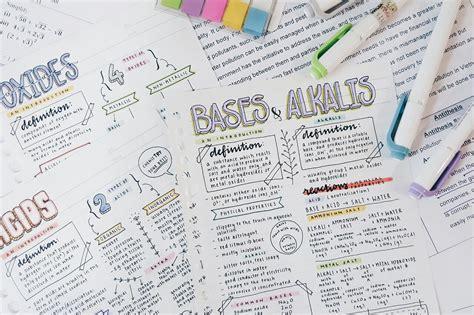 design notes definition im 225 genes que te volver 225 n organizado en tu 225 rea de trabajo