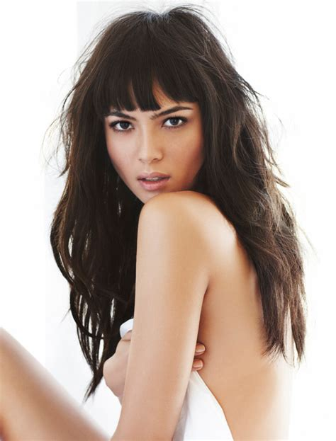 is it straight or culy hair for 2015 straight bangs hairstyle for round face women hairstyles