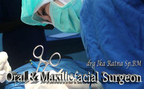 Berapa Biaya Pemutihan Gigi Ke Dokter berapa biaya operasi gigi bungsu di pesanggrahan bintaro bedah mulut