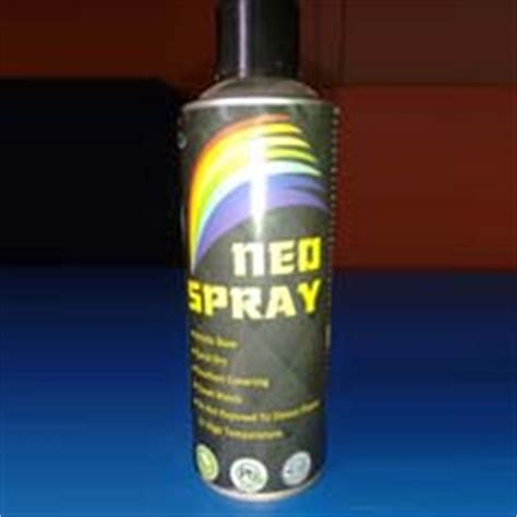 spray painter india spray paints manufacturers suppliers exporters in india