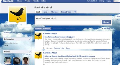 facebook themes and backgrounds 45 facebook themes images frompo 1