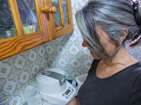 jabon artesano antigua jabon de lavar la ropa en polvo