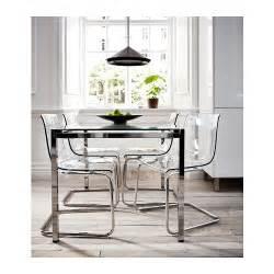 Clear Desk Chair Ikea Clear Chairs Ikea Agcguru Info