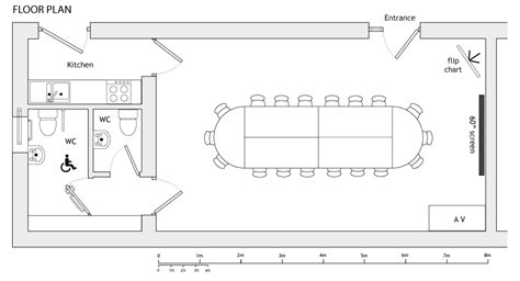 conference floor plan cranmer conference venue conference centre venue information
