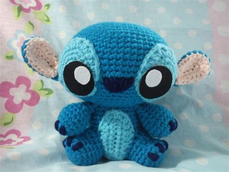 amigurumi stitch pattern 163 best ever after high images on pinterest knit