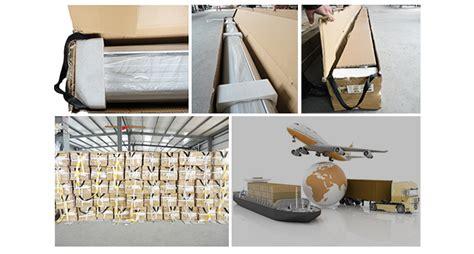 Gunyah Awning by Awnings Motor Switches From Hangzhou Liping Machinery Co