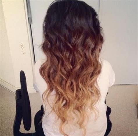 ambra hair style this hair just pops right out for who ever this is i would