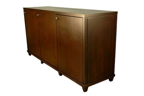 Motorized Cabinet by Mar Retractable Tv Cabinet Motorized Tv Lift Cabinet