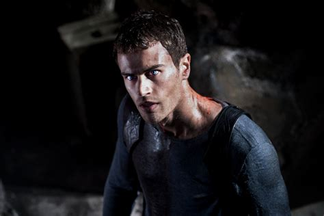 film underworld 2015 f yeah theo james the site theo james unlikely to star