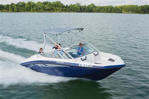 yamaha boats for sale in maine yamaha ar boats for sale in maine
