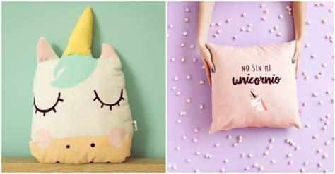 ideas para decorar tu cuarto de unicornio c 243 mo decorar tu cuarto con bellos unicornios yo amo los