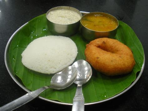 tamil cuisine tamil nadu food amazing finds from tamil cuisine