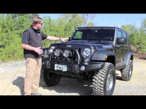 Steve Landers Dodge Chrysler Jeep Aev For Jeep Wrangler Steve Landers Chrysler Dodge Jeep