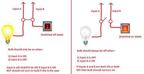 complete circuit diagram wiring how to complete circuit diagram electrical