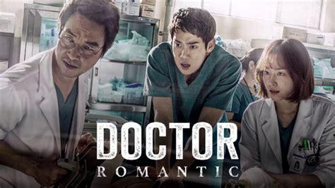bioskopkeren romantic doctor teacher kim doctor rom 225 ntico profesor kim romantic doctor teacher