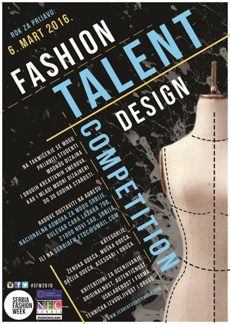 fashion illustration competitions 2016 fashion talent design competition style rs
