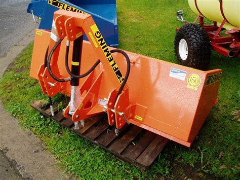 handing back number plates qld fleming hyd5c hydraulic tipping box 5 for sale trade