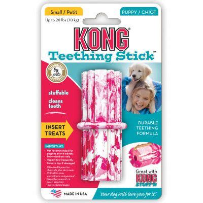 best thing for teething puppy best 25 puppy teething toys ideas on puppy teething diy treats and