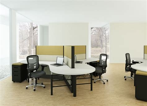 used office furniture seattle office furniture seattle