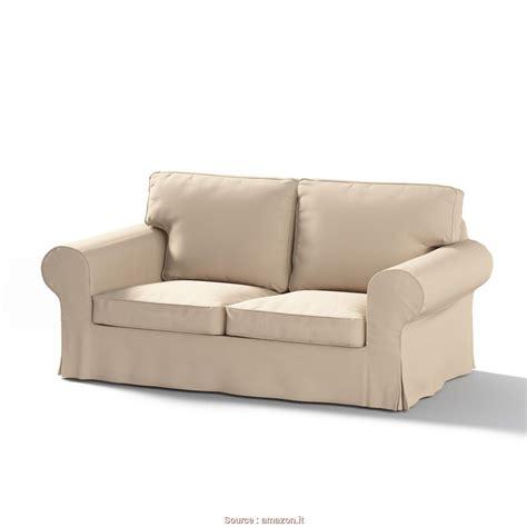 divano letto ektorp 5 divano letto 2 posti ikea ektorp jake vintage