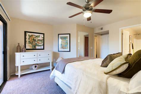 3 bedroom apartments scottsdale az apartments for rent in scottsdale az camden san paloma