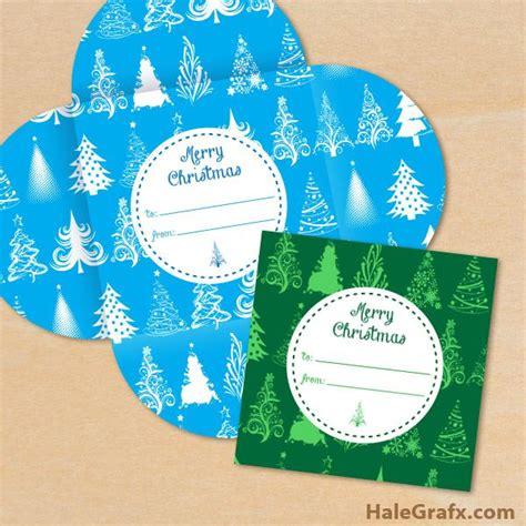 printable christmas gift card holder template free printable christmas tree pattern gift card holders