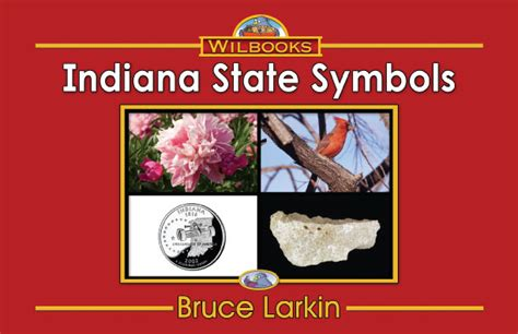 Indiana State Symbols