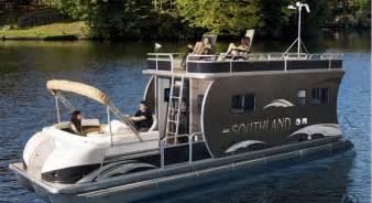 lott boat works
