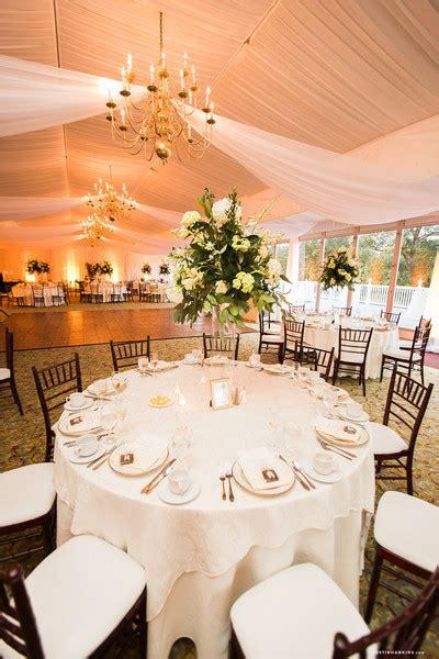 Wedding Venues Williamsburg Va by Ford S Colony Country Club Williamsburg Va Wedding Venue