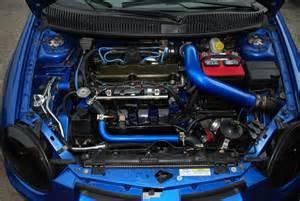 Dodge Neon Srt 4 Engine Dodge Caliber Srt 4 Engine Diagram Get Free Image About