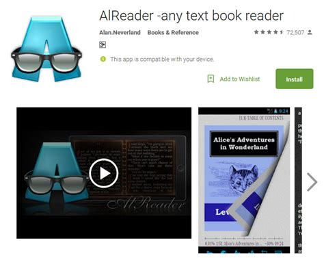 apps to read mobi html top 15 speed reading apps learn to read apps andy tips
