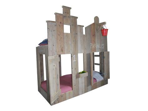 pakhuis amsterdam meubels 78 best poppenhuis images on pinterest home ideas