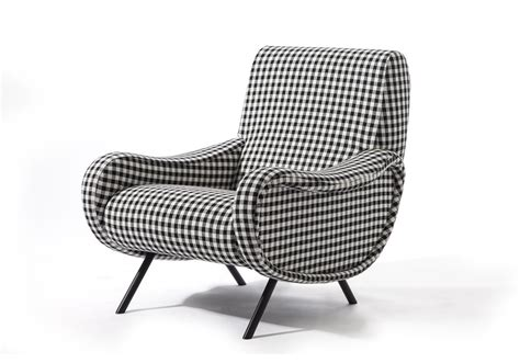 iconic armchairs 720 lady iconic edition armchair cassina milia shop