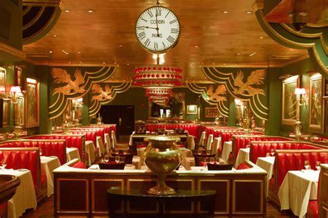 Russian Tea Room Dress Code by Pinkies Up The World S Best High Tea Travel Associates