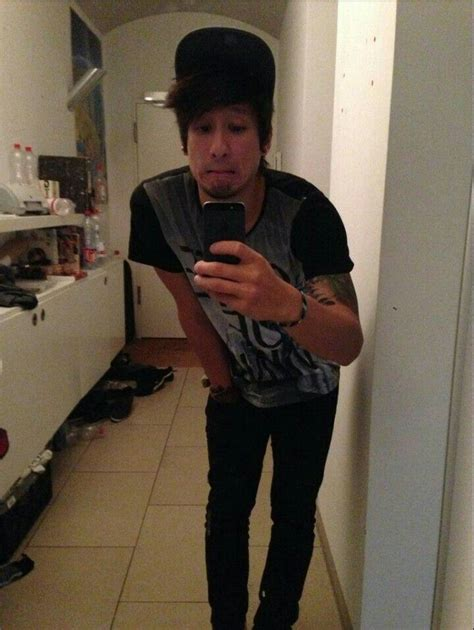 Tshirt Squad N C Baam 24 best julien bam images on bae fan and