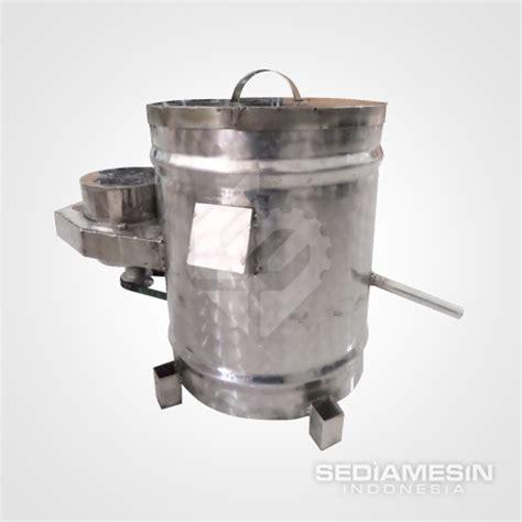 mesin spinner minyak goreng kapasitas 1 5 kg