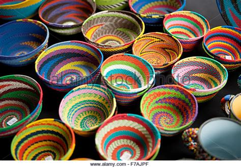 south africa crafts for hillcrest stock photos hillcrest stock images alamy