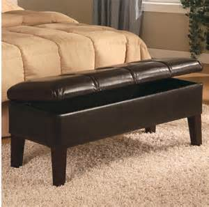 Bed Bench With Storage Diy Bedroom Storage Bench Seat Pictures 03 Small Room
