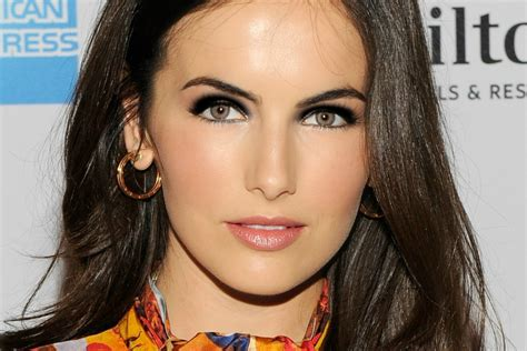Camilla Belle by 37 Things You Don T Know About Camilla Belle Zntent Com