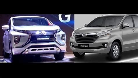 Wheel Cylinder Avanza 2buah Xenia All New Avanza Master Rem Belakang mitsubishi expander is a front wheel drive fwd mpv can