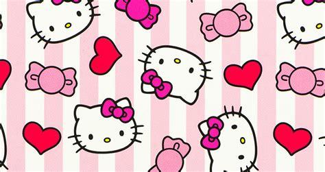 imagenes de la kitty bebe rj x hello kitty una colaboraci 243 n llena de ternura grupo