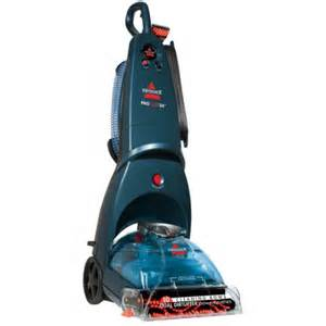 Carpet And Upholstery Cleaner Hire Bissell Proheat Amp Proheat 2x Bissell Proheat Carpet