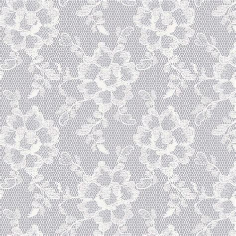 removable wallpaper for textured walls lace textured white chocolate removable wallpaper by tempaper