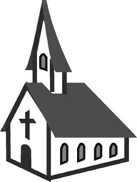 Imagenes De Iglesias Blanco Y Negro | catequesis familiar salta im 193 genes de la iglesia