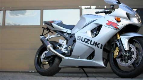 Suzuki Gsxr 1000 K3 Specs Suzuki Gsx R 1000 K3 Mivv Gp Exhaust