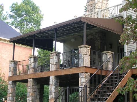 balcony awnings beyond awnings murfreesboro tn 37129 angies list