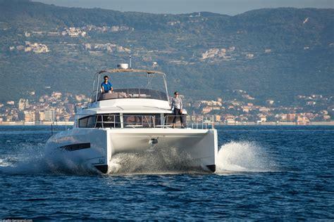 bali catamaran motor yacht 2018 new bali 4 3 motor yacht power catamaran boat for