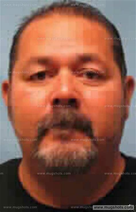 Sandoval County Arrest Records Ernesto Escudero Mugshot Ernesto Escudero Arrest