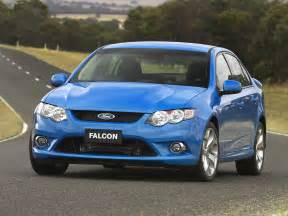 Ford Xr8 Ford Falcon Xr8 Photos Reviews News Specs Buy Car