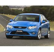 Ford FG Falcon XR6 Photos  PhotoGallery With 20 Pics CarsBasecom